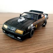 Miniatura Ford Falcon 1973 XB Mad Max 1/43 Greenlight