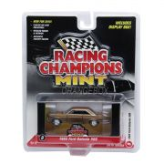 Miniatura Ford Galaxie 500 1965 1/64 Racing Champions