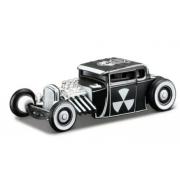 Miniatura Ford Model A 1929 1/64 Maisto