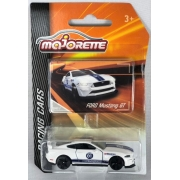 Miniatura Ford Mustang GT 1/64 Majorette