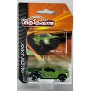 Miniatura Ford Raptor 1/64 Majorette