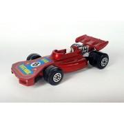 Miniatura Formula 1 N°24 Superfast 1/64 Matchbox Imbrima