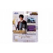 Miniatura Harry Potter Hollywood Rides 3 Nano Jada Toys