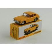 Miniatura Honda S 800 1/43 Dinky Toys