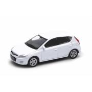 Miniatura Hyundai I30 1/64 California Minis