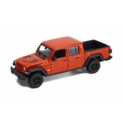 Miniatura Jeep Gladiator 2020 1/24 Welly