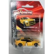 Miniatura Kia Performance Car Premium Cars 1/64 Majorette