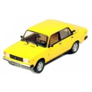 Miniatura Lada 2105 1/43 Ixo