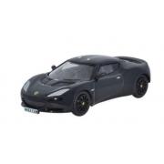 Miniatura Lotus Evora Black 1/76 Oxford