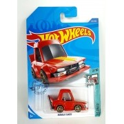 Miniatura Manga Tuner 1/64 Hot Wheels