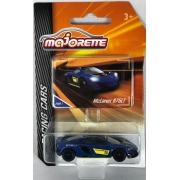 Miniatura McLaren 675LT 1/64 Majorette