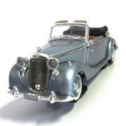 Miniatura Mercedes-Benz 170S 1950 1/43 Signature