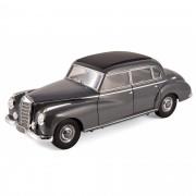 Miniatura Mercedes Benz 300 1955 1/18 Norev