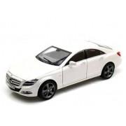 Miniatura Mercedes-Benz CLS 350CGi  1/18 Norev