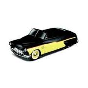 Miniatura Mercury 1950 1/64 Maisto