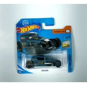 Miniatura Moo Roo 1/64 Hot Wheels