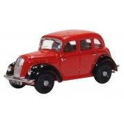 Miniatura Morris Eight E Series Saloon 1/76 Oxford