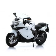 Miniatura Moto BMW K1300S 1/10 Welly