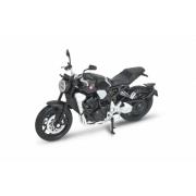 Miniatura Moto Honda CB1000R 2018 1/18 California Cycle