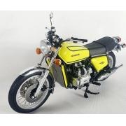 Miniatura Moto Honda Goldwing GL 1000 1975 1/12 Minichamps