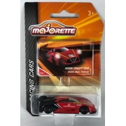 Miniatura Nissan Concept 2020 Vision Gran Turismo 1/64 Majorette