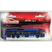 Miniatura Ônibus MAN Lion's City C 1/64 Majorette