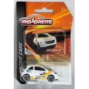 Miniatura Opel Adam R2 1/64 Majorette