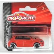Miniatura Opel Corsa Street Cars 1/64 Majorette
