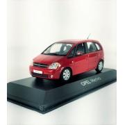 Miniatura Opel Meriva 1/43 Minichamps