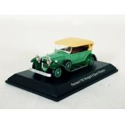 Miniatura Packard 733 Straight 8 Sport 1/87 Bos Best of Show
