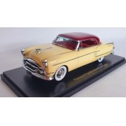 Miniatura Packard Pacific Coupe 1/43 Neo