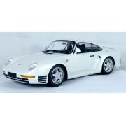 Miniatura Porsche 959 1987 1/18 Minichamps