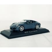Miniatura Porsche 911 Carrera 1/43 Herpa