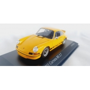 Miniatura Porsche 911 Carrera 1/43 Minichamps