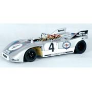Miniatura Porsche 908/3 1/18 Auto Art