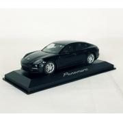 Miniatura Porsche Panamera 1/43 Herpa