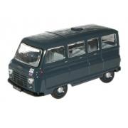 Miniatura RAF Morris J2 Van 1/43 Oxford