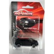 Miniatura Range Rover Evoque Premium Cars 1/64 Majorette