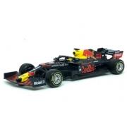 Miniatura Red Bull F1 RB15 1/43 Bburago