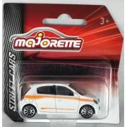 Miniatura Renault Twingo Street Cars 1/64 Majorette