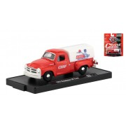Miniatura Studebaker 3R 1954 Pick Up 1/64 M2