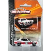 Miniatura Toyota Celica GT Coupe 1/64 Majorette