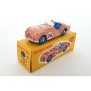 Miniatura Triumph TR 2 Sports 1/43 Dinky Toys