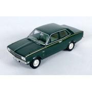 Miniatura Vauxhall Viva SL Vanguards 1/43 Corgi