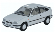 Miniatura Vauxhalll Kadett White 1/76 Oxford