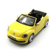 Miniatura Volkswagen Beetle Fusca 1/43 Schuco