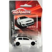Miniatura Volkswagen Golf GTI Premium Cars 1/64 Majorette