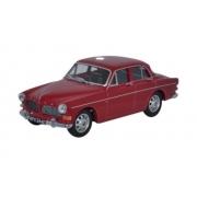 Miniatura Volvo Amazon Red 1/43 Oxford