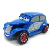 River Scott Disney Pixar Carros 3 1/43