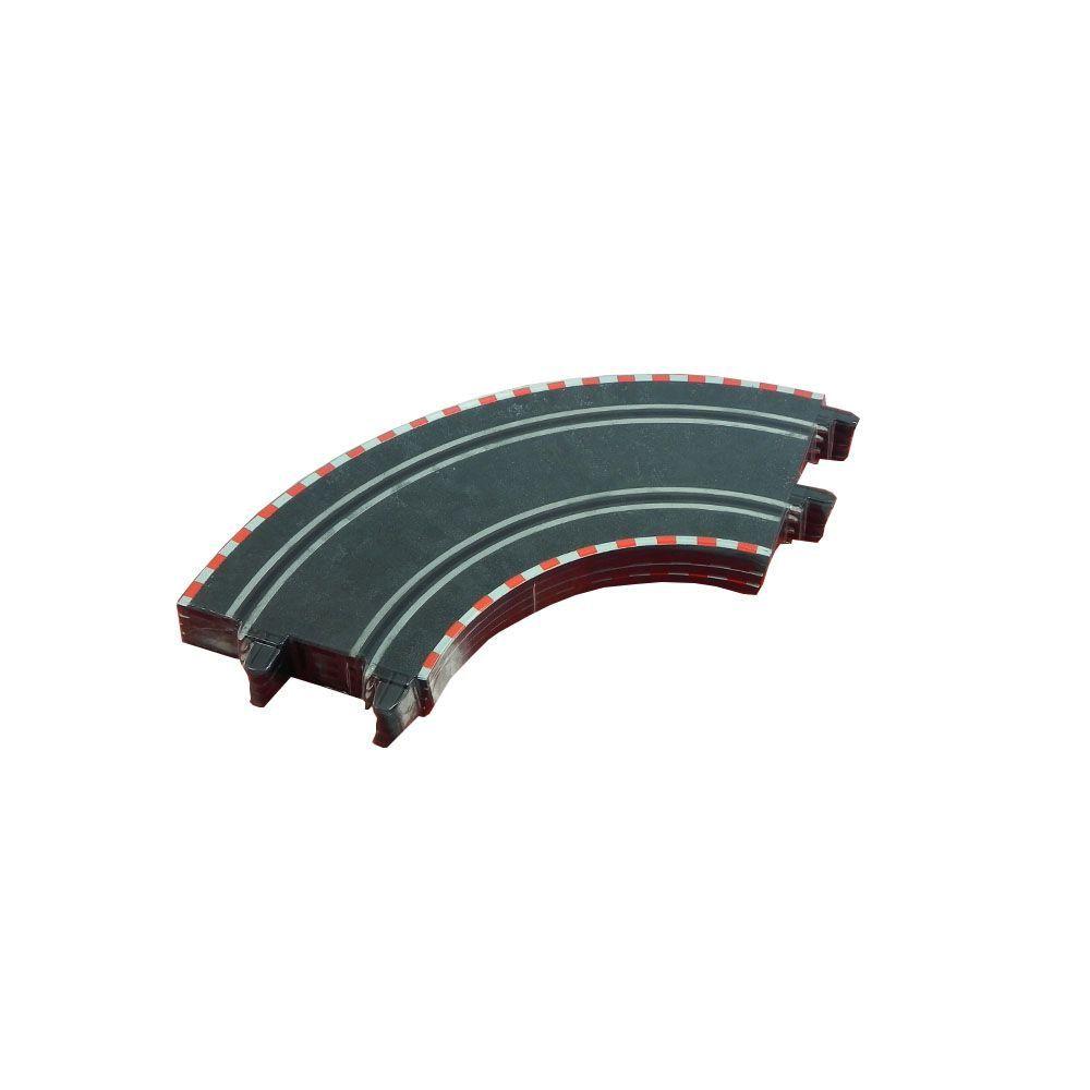 Curva Standard Compact 90° Scx